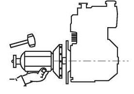 Ремонт генератора бензинового своими руками